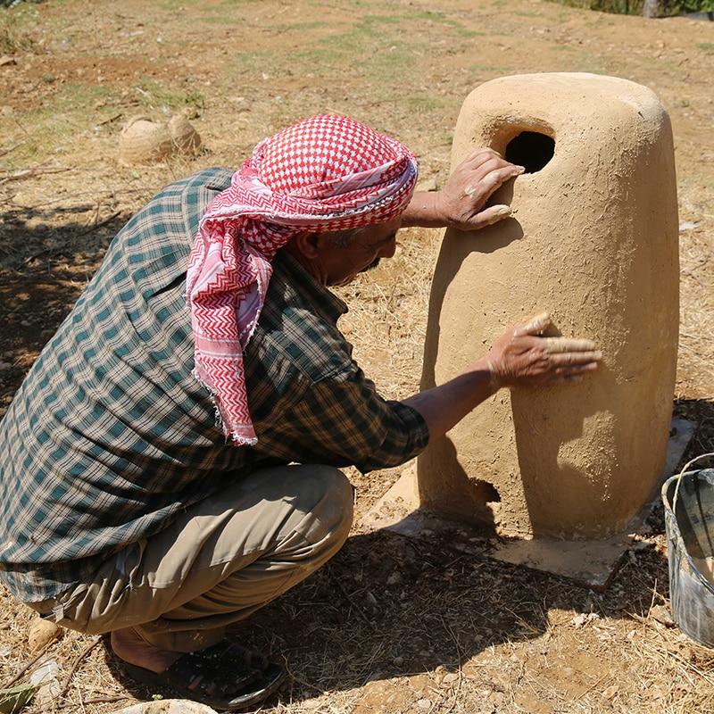 Sudnly-mag-expositions et événements culture été 2021-Fabrication_silo_a_grains_Liban_Syrie_2020_Mucem©Hoda_Kassatly