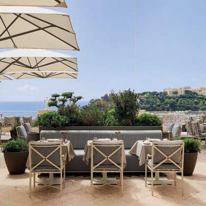 Yannick-Alleno-Hermintage-Monte-Carlo-terrasse