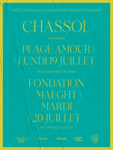 sudnly-Amour-Nice-Poster-turquoise-Chassol