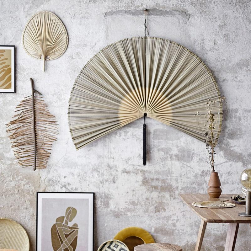 Sudnly-mag-vitrine-decoration-spécial-été-metroplitan-concept-store-ambiance-BLOOMINGVILLE