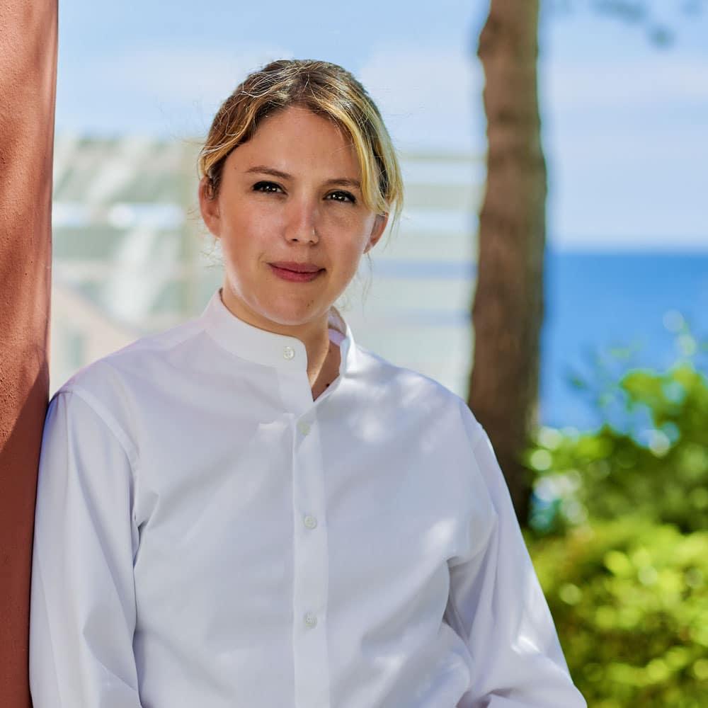 Cheffes-MCSBM--Monte-Carlo-Beach--Portrait-Manon-Fleury