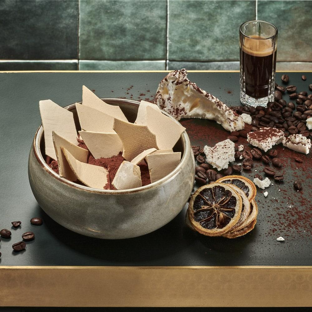 Paradiso-Nicole-&-Pierre-Cannes-dessert©jean-michel-sordello