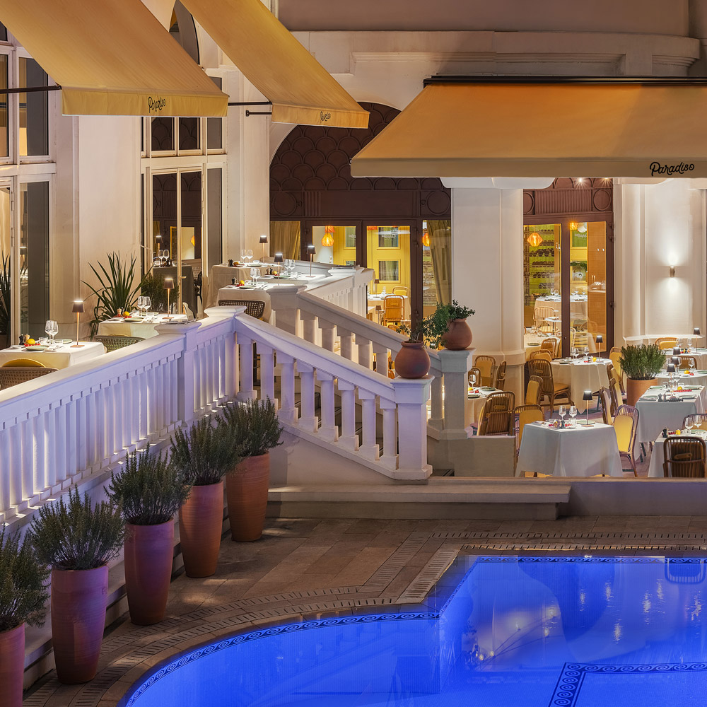Paradiso-Nicole-&-Pierre-Cannes-exterieur-terrasse©jean-michel-sordello