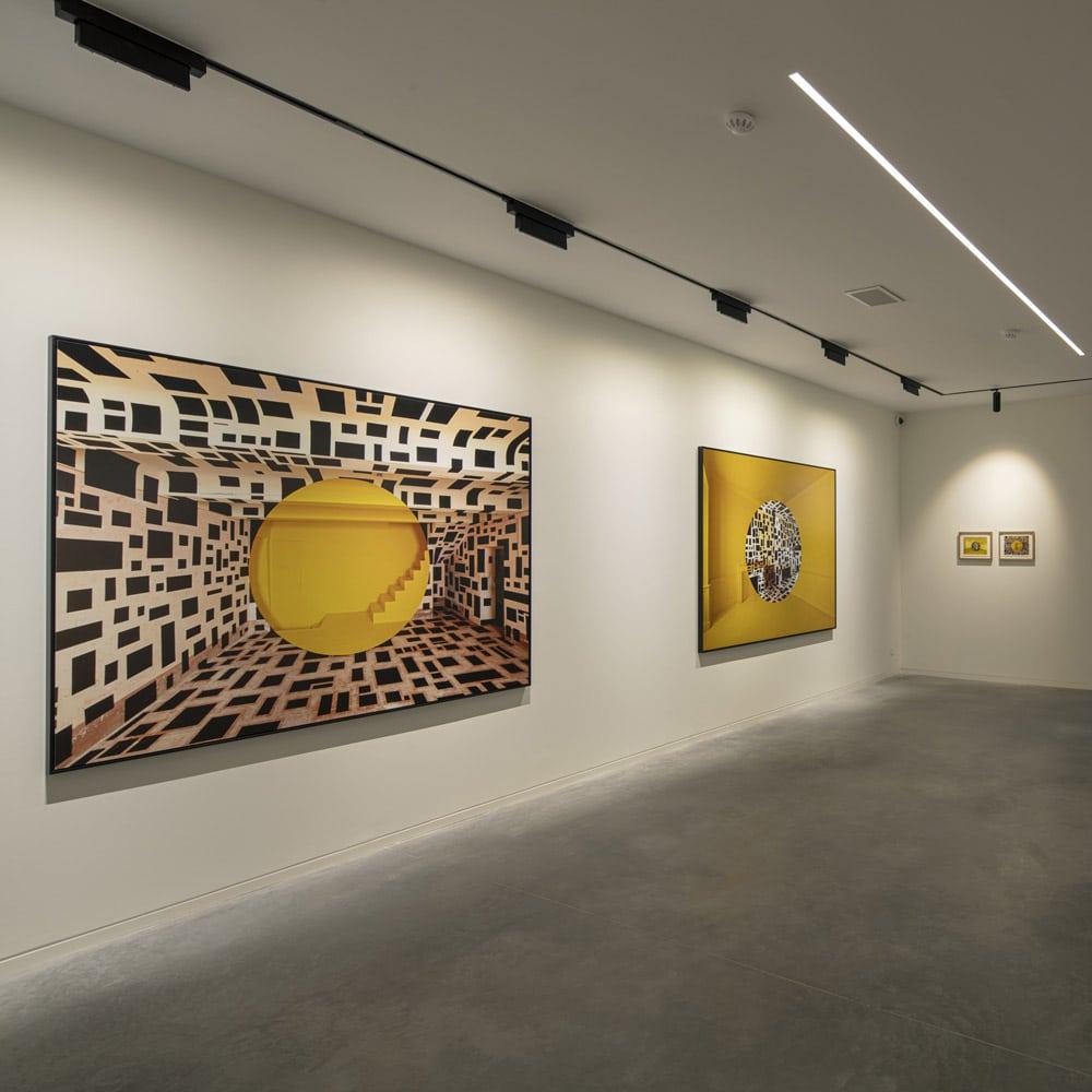 sudnly-Les-raisins-du-plaisir-Bonisson-Art-Center