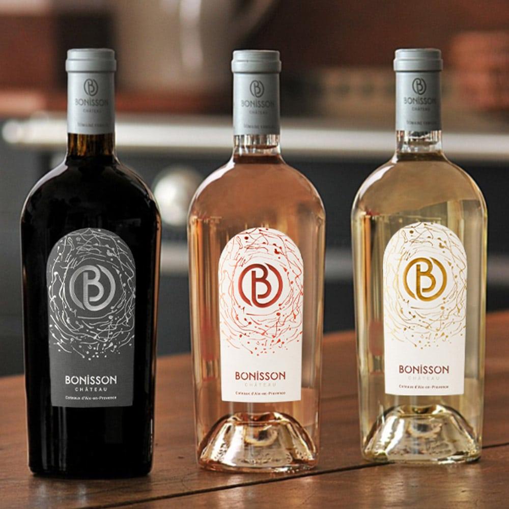sudnly-Les-raisins-du-plaisir-bouteilles-Chateau-Bonisson-Cuvee-B