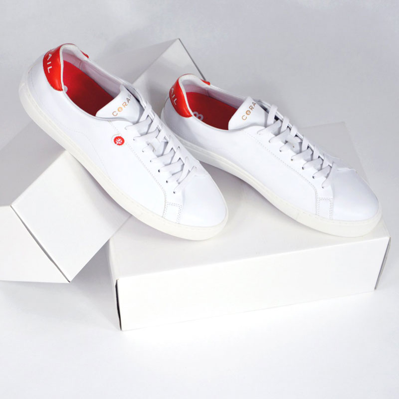 sudnly-sneakers-eco-responsables-CORAIL-La-Marseille-2-Lava-rouge
