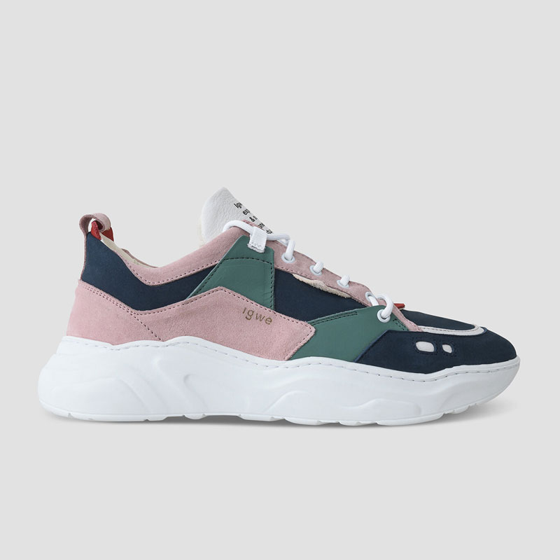 sudnly-sneakers-eco-responsables-IGWE-PRIMITIVE_BOREAL