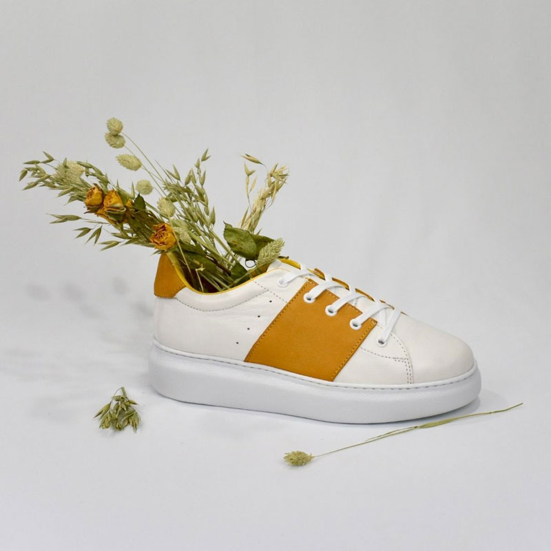 sudnly-sneakers-eco-responsables-IKO-&-NOTT-Indépendance