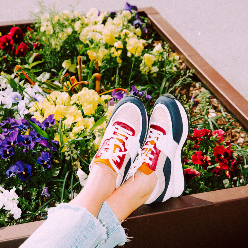 sudnly-sneakers-eco-responsables-MEEKO-Mini_Urban_Night
