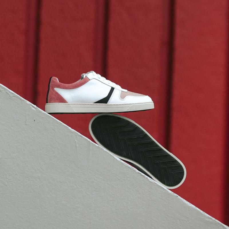 sudnly-sneakers-eco-responsables-OTA_FW21_GLENCOE_OGL09_03