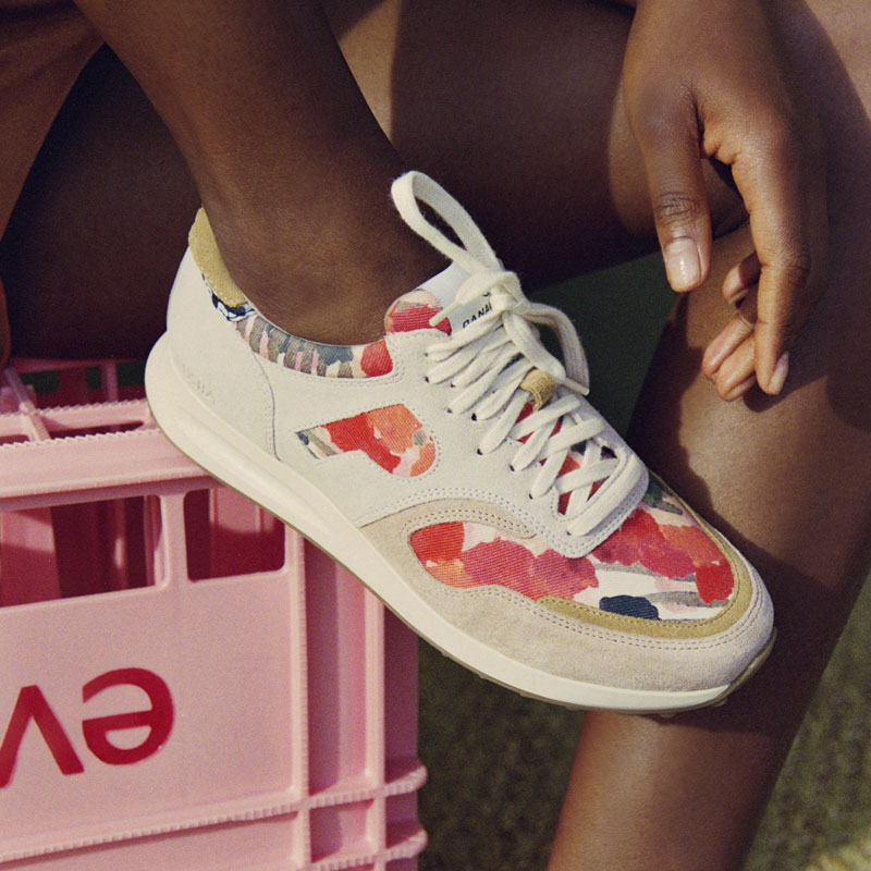 sudnly-sneakers-eco-responsables-PANAFRICA_Arusha_04b