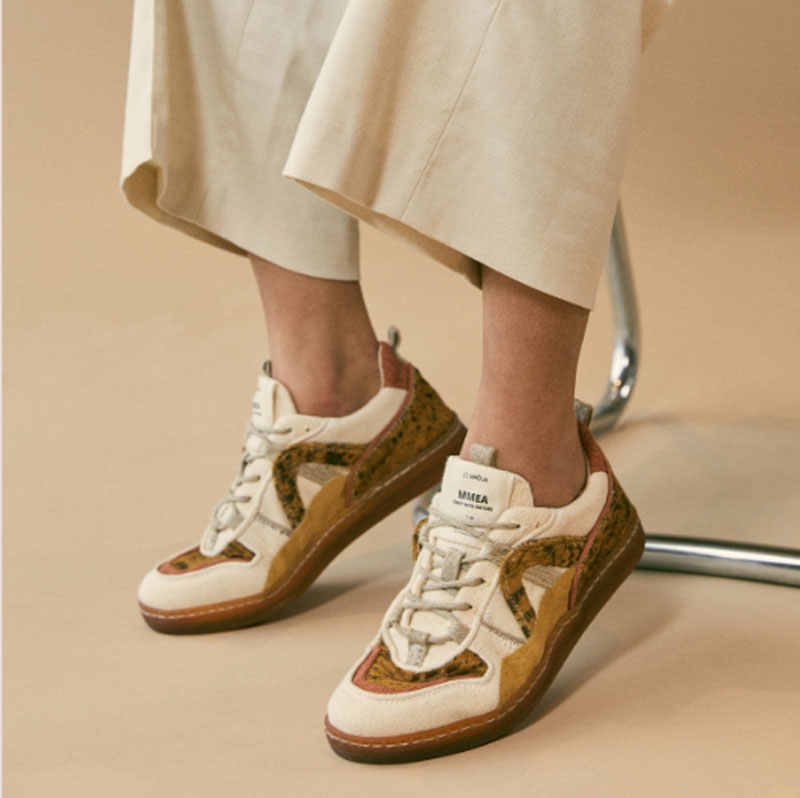 sudnly-sneakers-eco-responsables-UMOJA-MMEA-chui