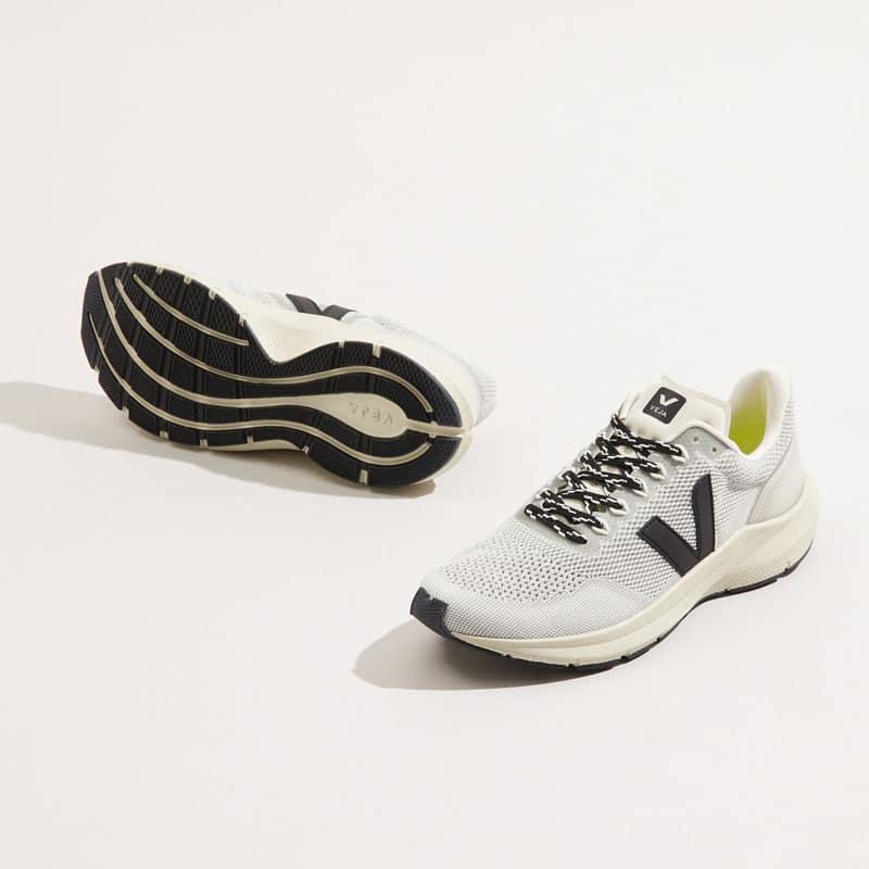 sudnly-sneakers-eco-responsables-VEJA-AW21-Modèle-Marlin-V-Knit