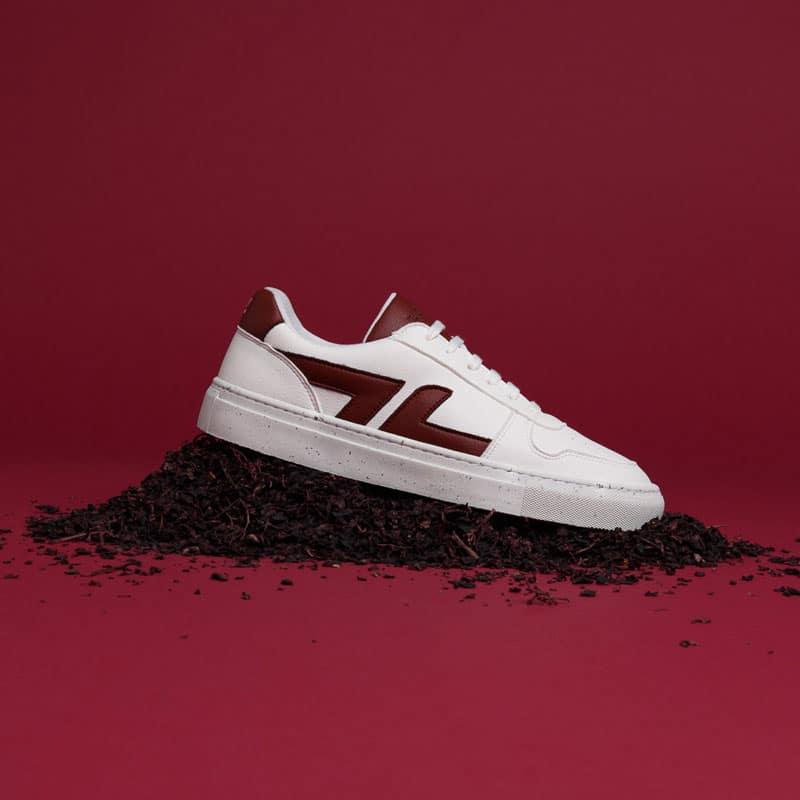 sudnly-sneakers-eco-responsables-ZETA-Alpha-Millesime-5