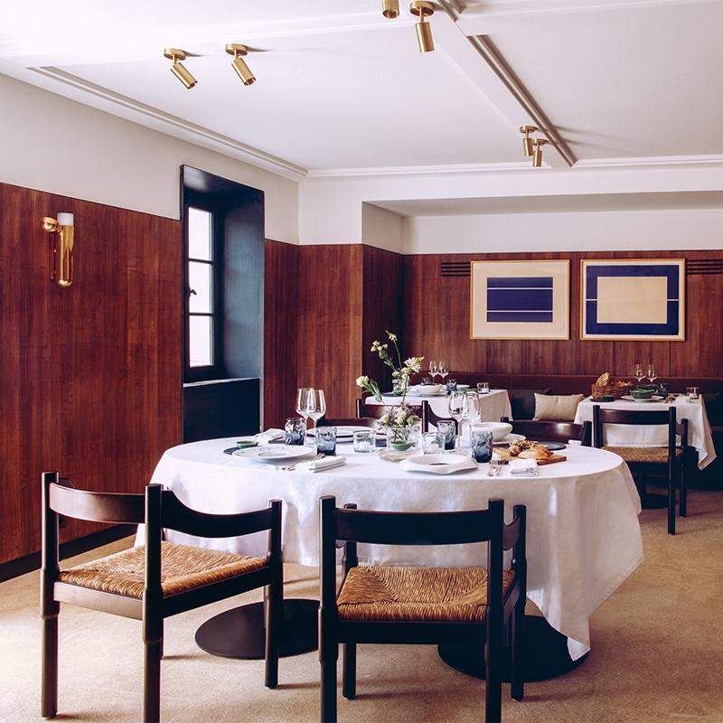 Sudnly_Hôtel-Crillon-Le-Brave-_Recette-du-Chef-Adrien-Brunet_®Matthieu Salvaing