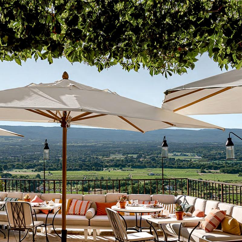 Sudnly_Hôtel-Crillon-Le-Brave_Recette-du-Chef-Adrien-Brunet