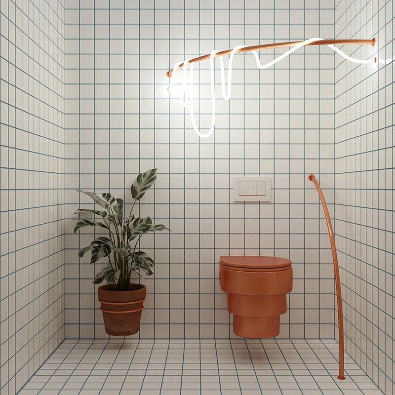 Sudnly_Trone_toilettes