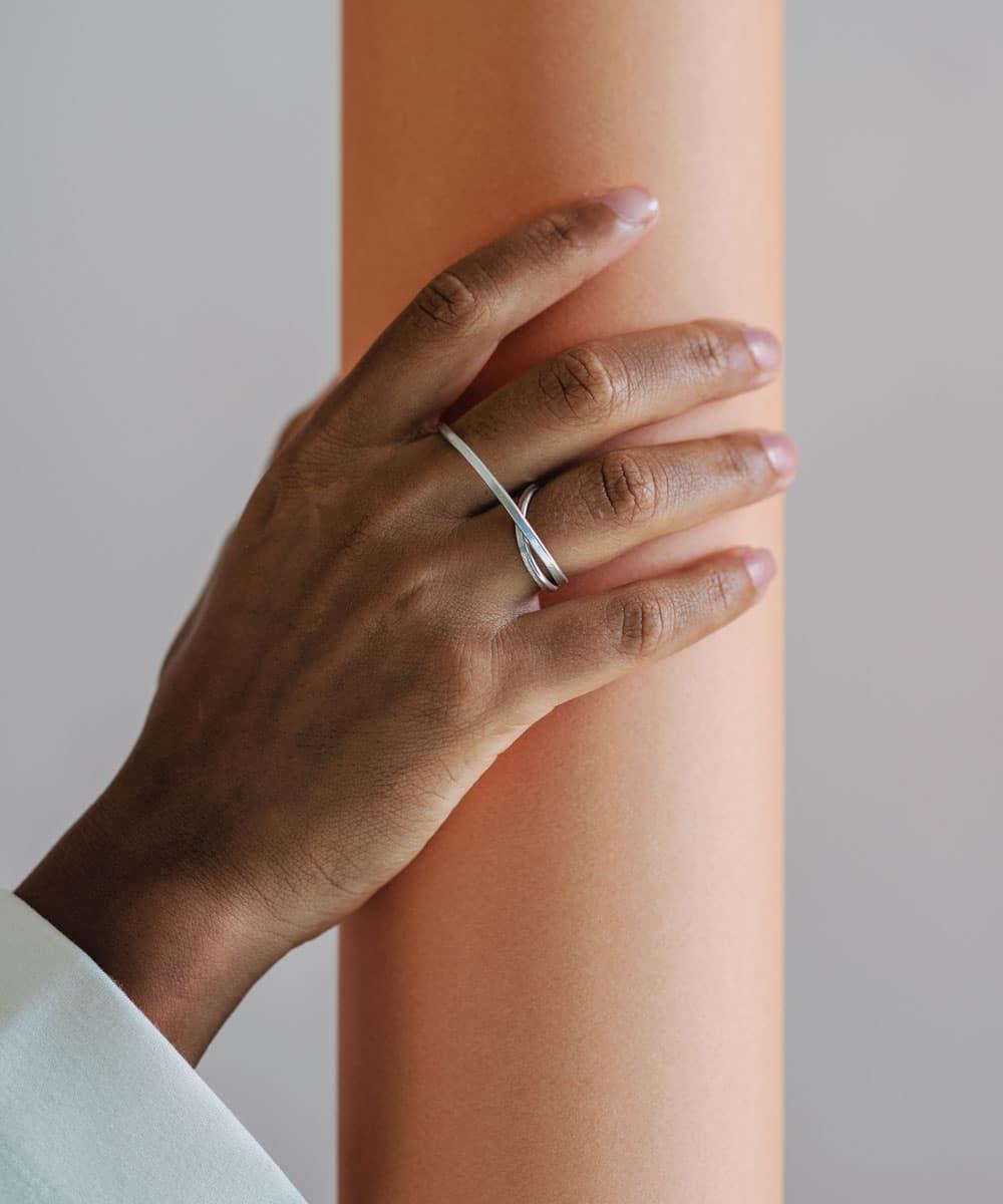 selection-Maison&Objet-2021-Atelier-Akka-Double-Bague-Archi-Curve@Fanny-Combes-Photographie