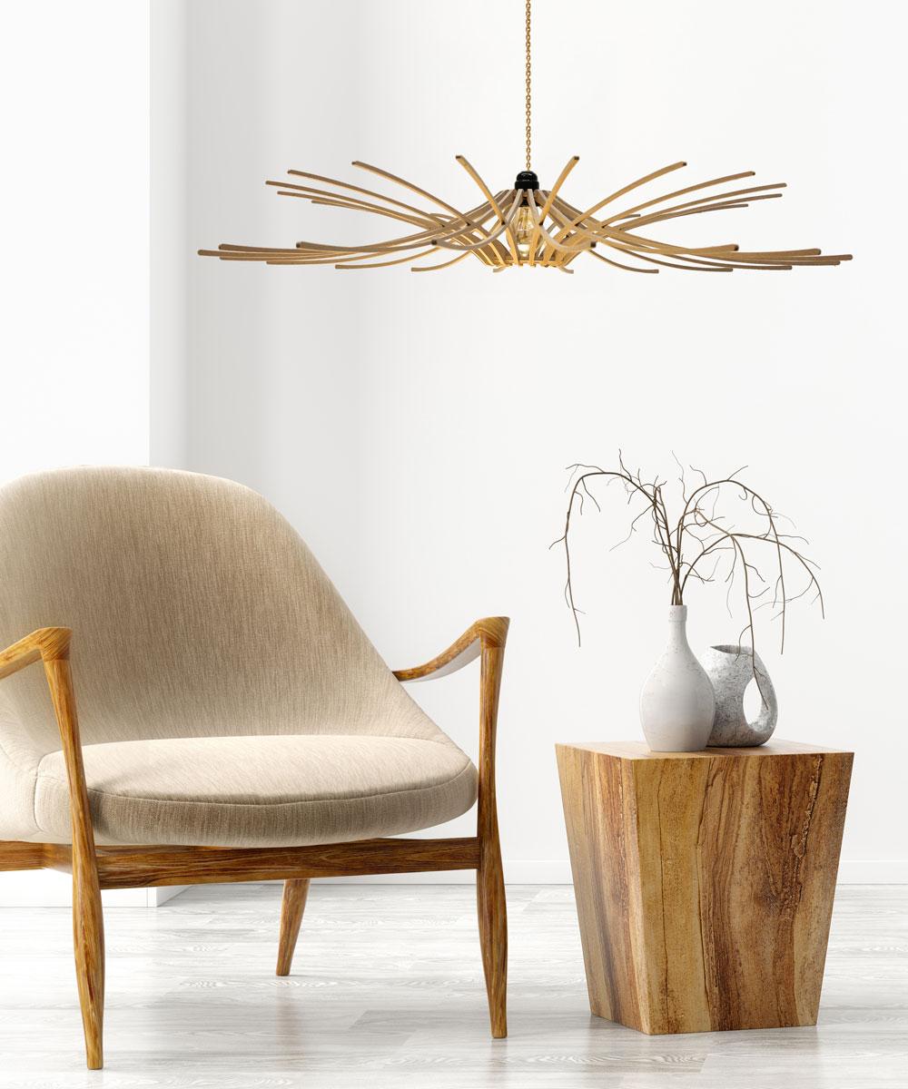 selection-Maison&Objet-2021-RIF-luminiares-suspension-Sunny-simple-salon