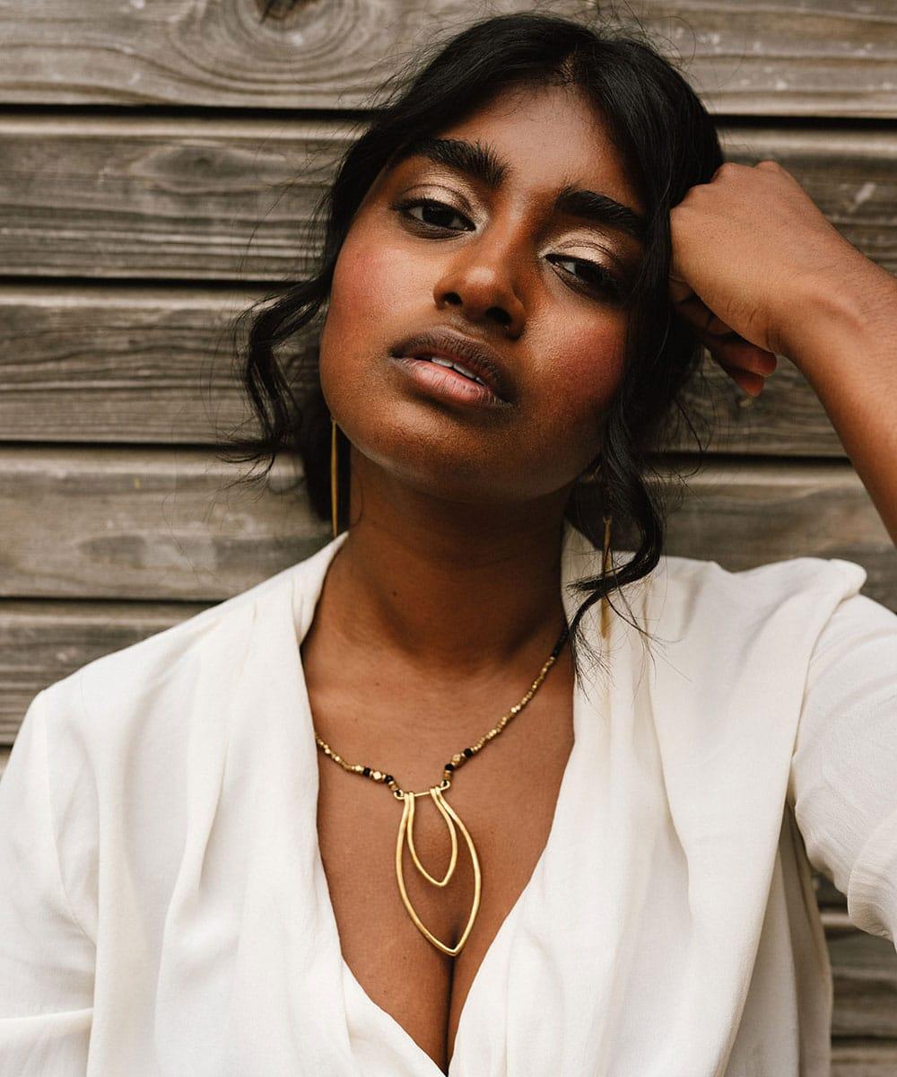selection-Maison&Objet-2021-nataraj-collection-collier-sautoir-Joan-annesophie-photographe
