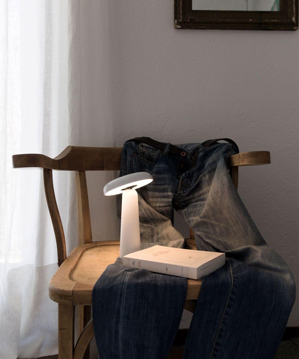 selection-Maison&Objet-2021-nexel-edition-lampe-mush-mush-blanc