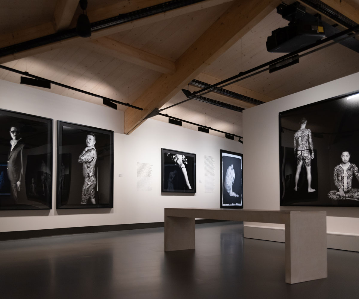 sudnly-adresses-collectionner-Centre-Photographie-Mougins-Espace-expo