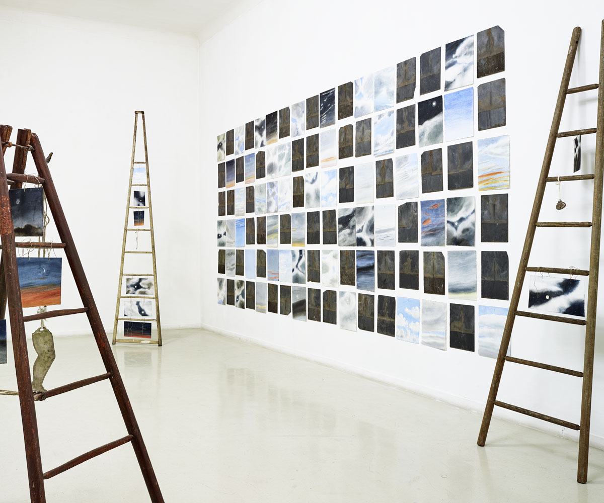 sudnly-adresses-collectionner-Galerie-Eva-Vautier,-Exposition-Geoffrey-Hendricks-©-François-Fernandez