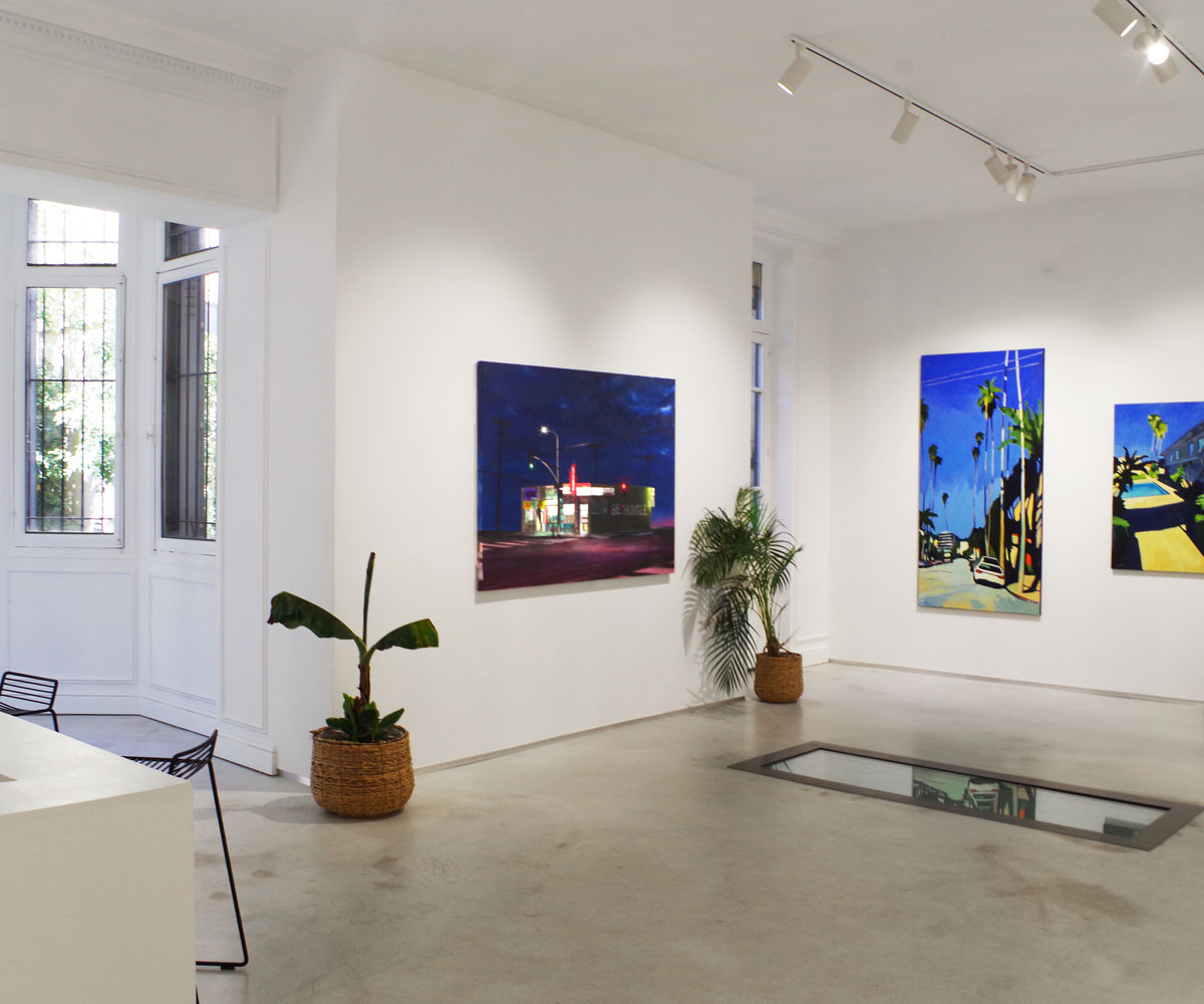 sudnly-adresses-collectionner-artcan-gallery-marseille