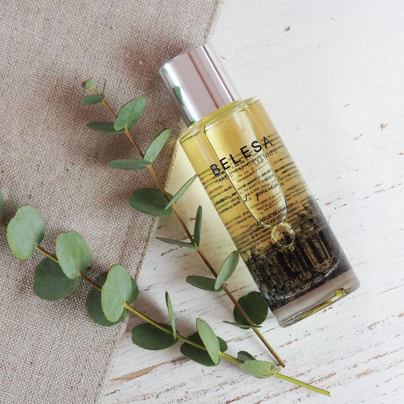 sudnly-beaute-chanvre-cbd-BELESA-huile-précieuse-essentielle