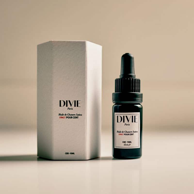 sudnly-beaute-chanvre-cbd-DIVIE-huile-de-chanvre20-POURCENT-PACK