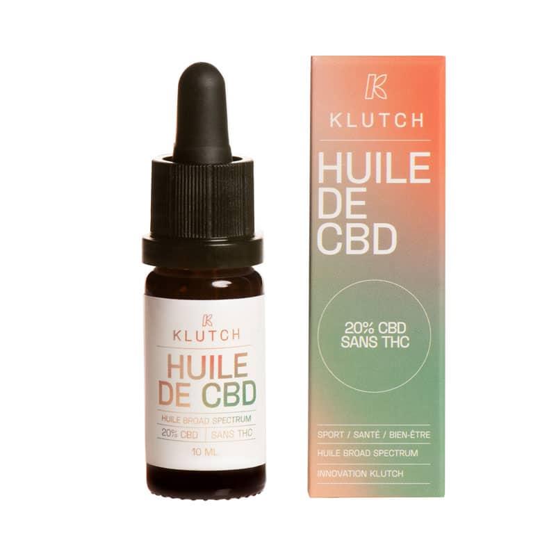 sudnly-beaute-chanvre-cbd-Klutch-huile-de-CBD-ensemble-K3