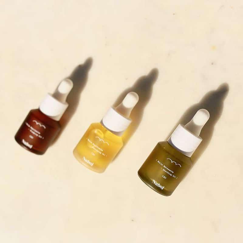 sudnly-beaute-chanvre-cbd-nuboj-botanique-routine-trio-gouttes