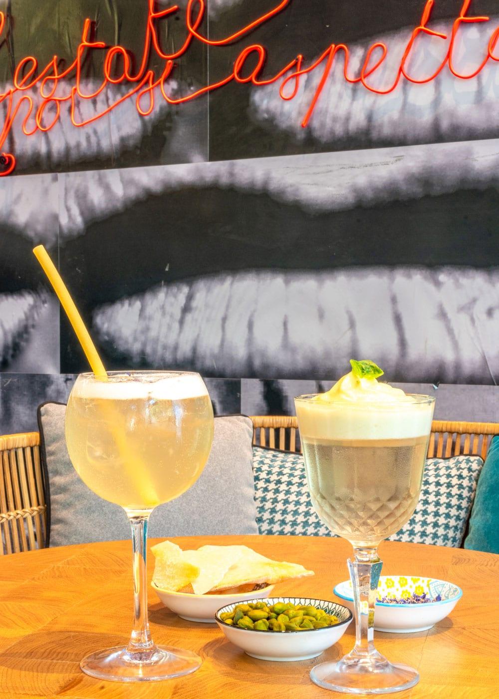 trattoria-miamici-nice-cocktails