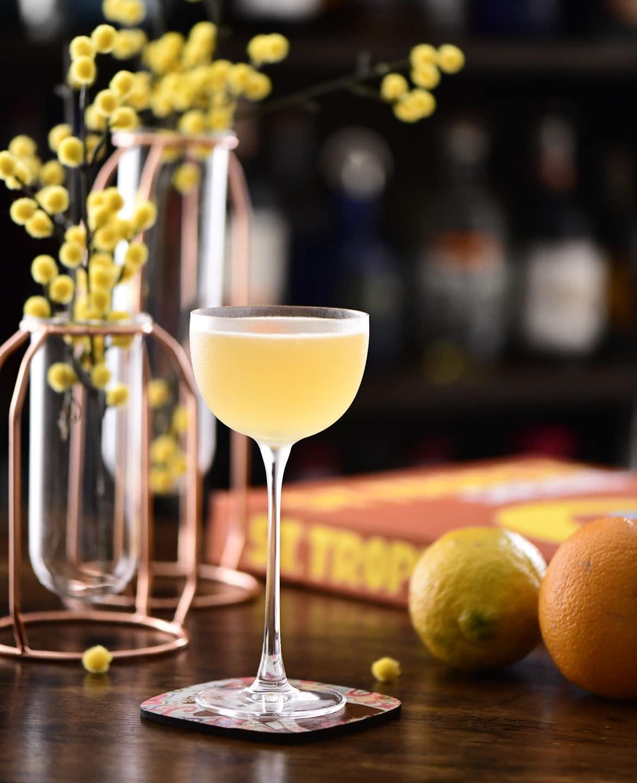 44N-gin-comte-de-grasse-cocktail-Gimlet
