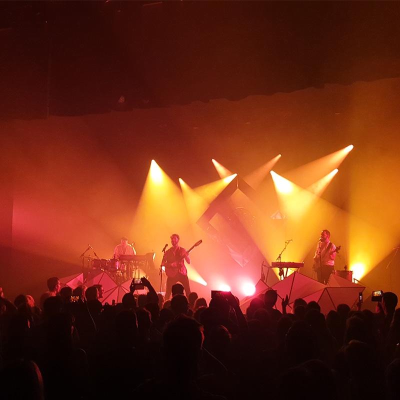 Sudnly_Scène-55_Concert Brocken Back